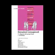 donazioni-consapevoli