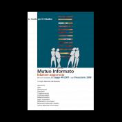 mutuo-informato